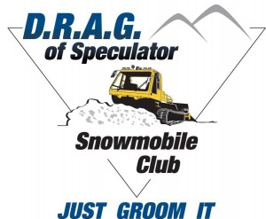 D.R.A.G. of Speculator