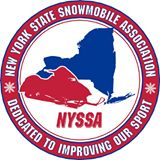 New York State Snowmobile Association