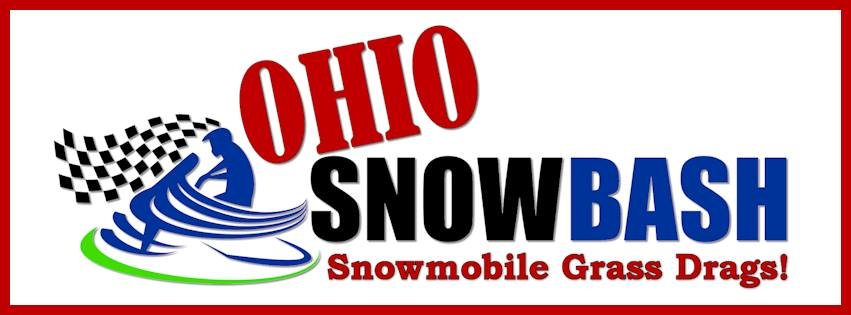 Ohio Snow Bash