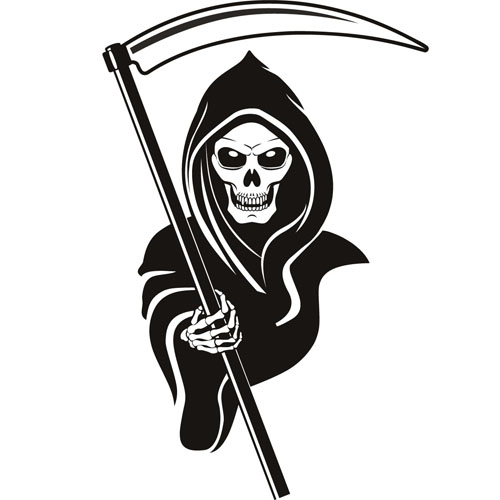 The Afterlife Grim-Reaper-iron-on-transfers-1