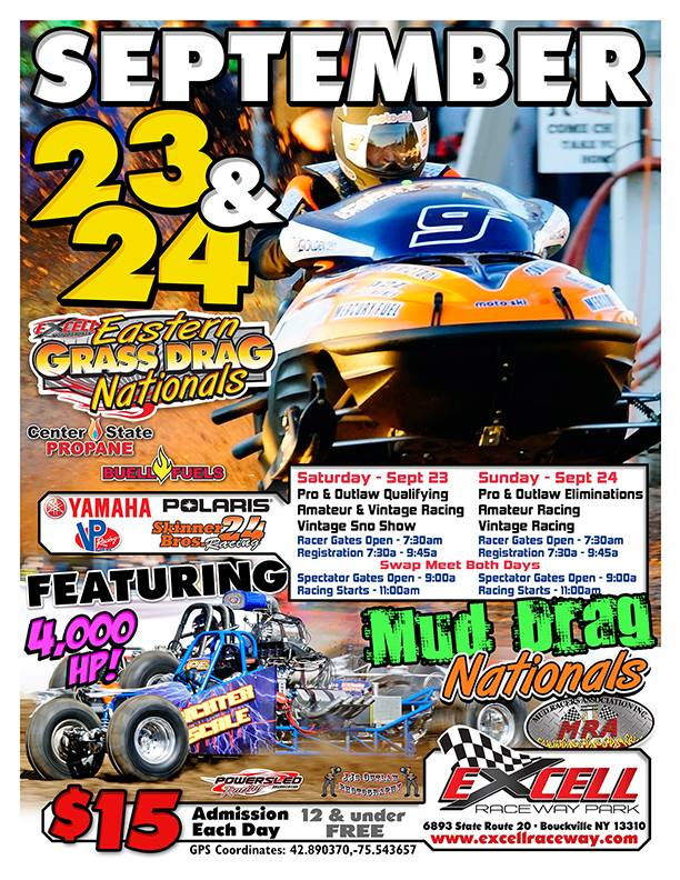 grass drags flyer2017jpg